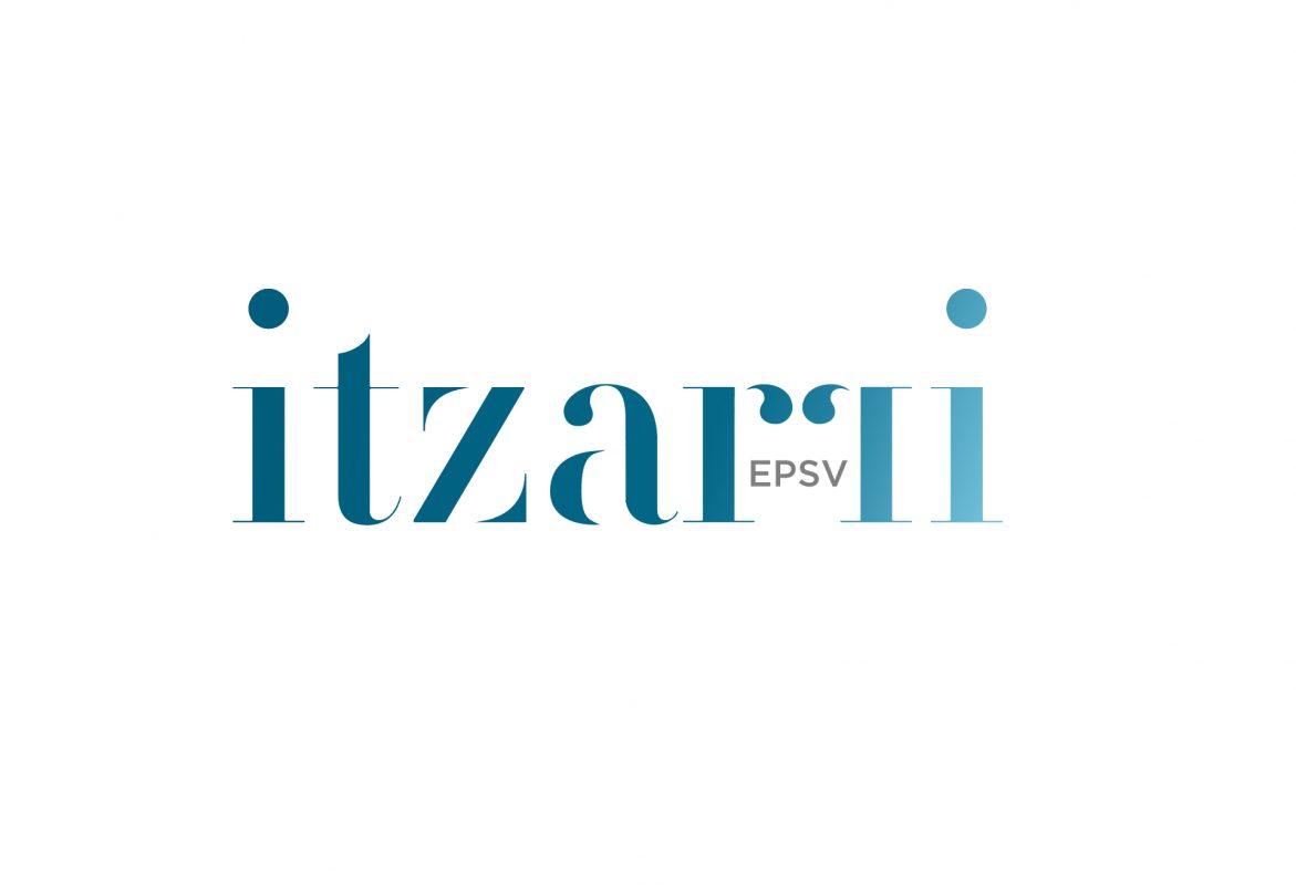La rentabilidad de ITZARRI en 2017 fue del 4,43%